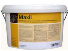 Beeck Mineral paints